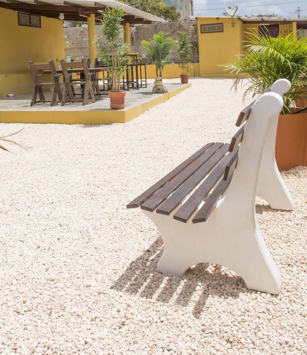StageDesk-Curaçao-Stagehuis-BergAltena-Pelikaan-huis02.jpg