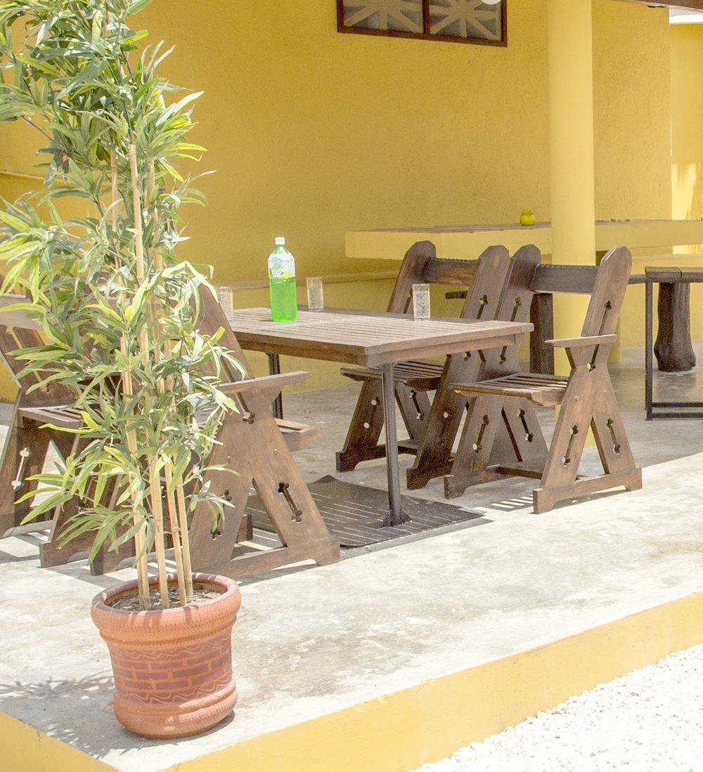 StageDesk-Curaçao-Stagehuis-BergAltena-Pelikaan-huis05.jpg