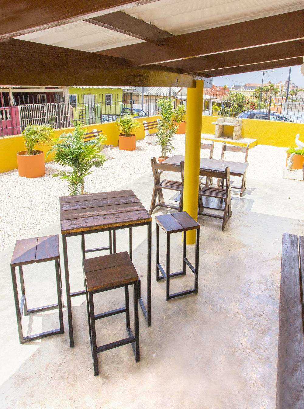 StageDesk-Curaçao-Stagehuis-BergAltena-Pelikaan-huis08.jpg