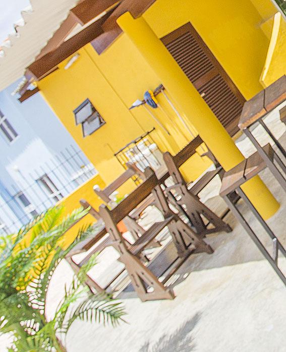 StageDesk-Curaçao-Stagehuis-BergAltena-Pelikaan-huis13.jpg
