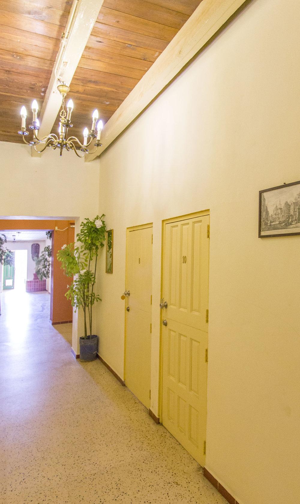 StageDesk-Curaçao-Stagehuis-BergAltena-Pelikaan-huis34.jpg