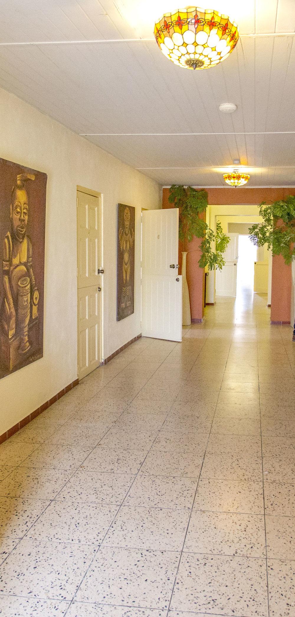 StageDesk-Curaçao-Stagehuis-BergAltena-Pelikaan-huis44.jpg
