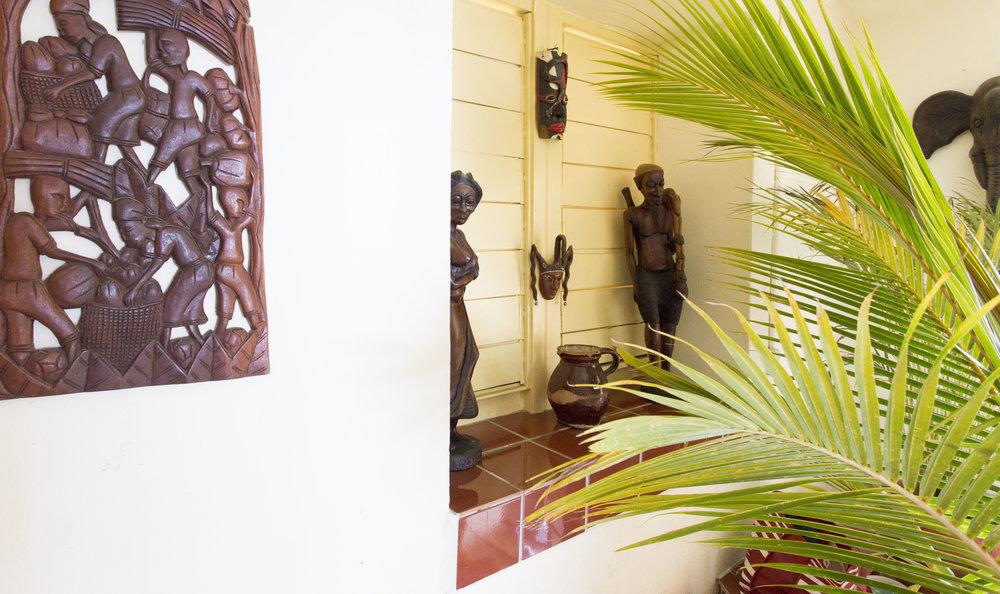 StageDesk-Curaçao-Stagehuis-BergAltena-Pelikaan-huis15.jpg
