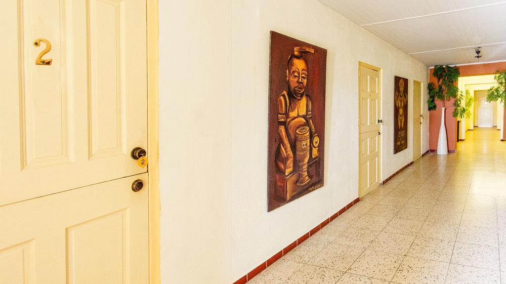 StageDesk-Curaçao-Stagehuis-BergAltena-Pelikaan-huis40.jpg