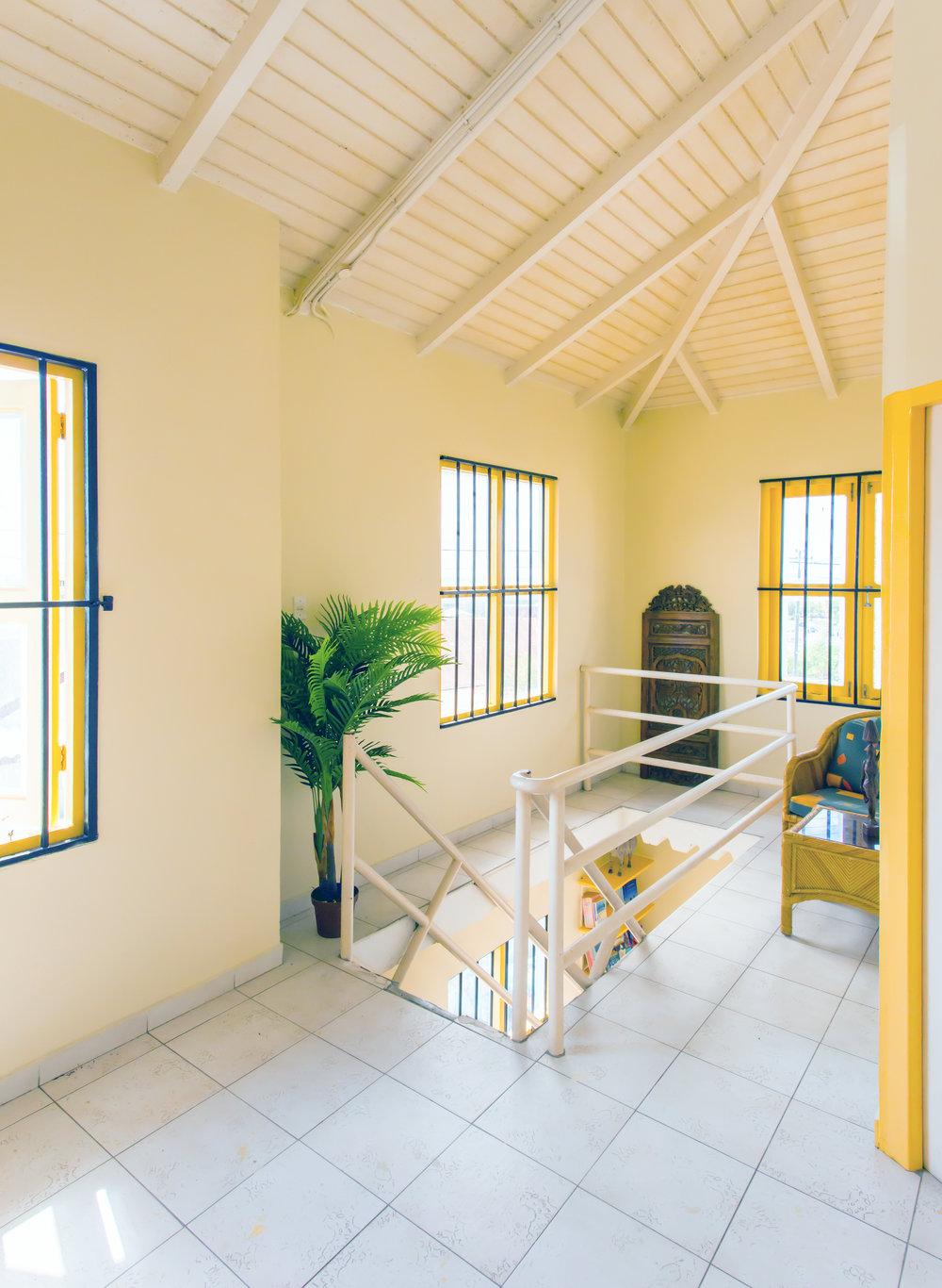 Stagedesk-Curaçao-stagehuis-Flamingo-huis-02.jpg