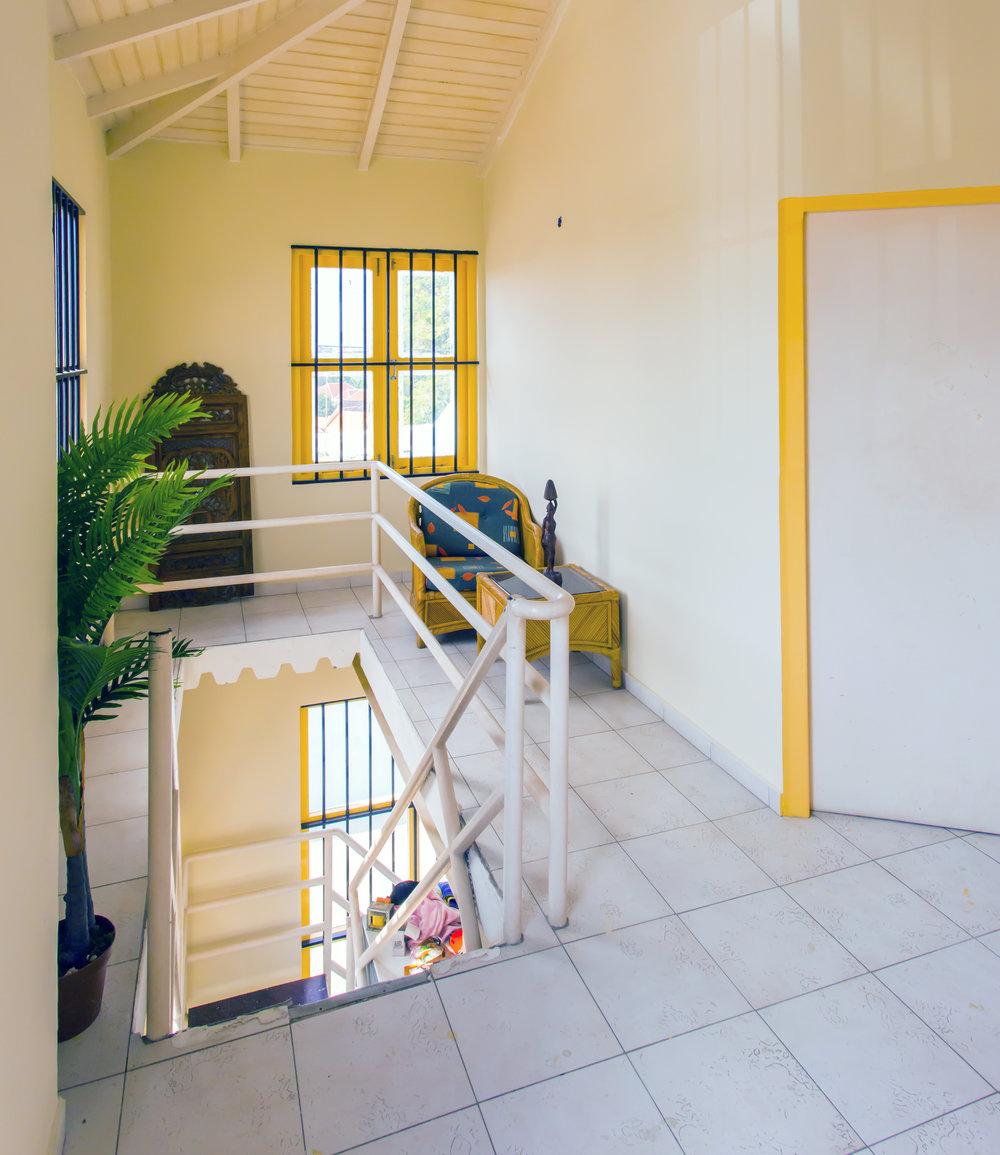 Stagedesk-Curaçao-stagehuis-Flamingo-huis-03.jpg