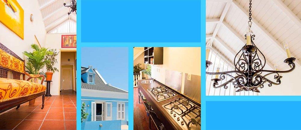 stagehuis-Dolfijn-STAGEDESK-slider-012.jpg