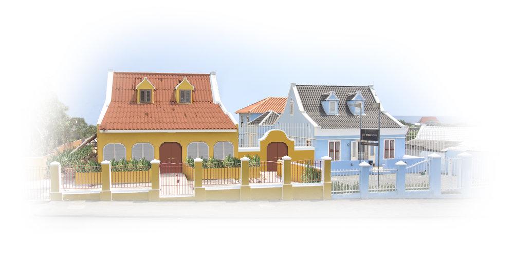 home-STAGEDESK-Curaçao-stagehuizen-1.jpg