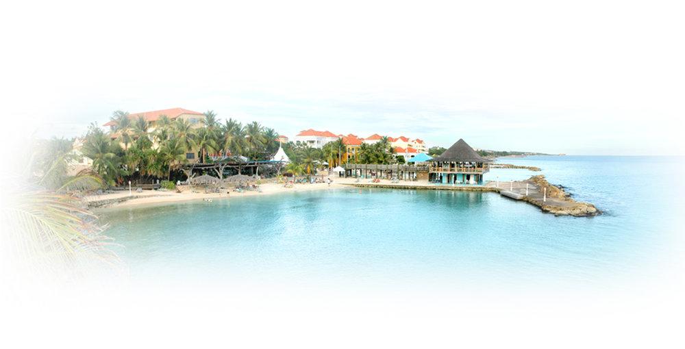 home-STAGEDESK-Curaçao-stagehuizen-4.jpg