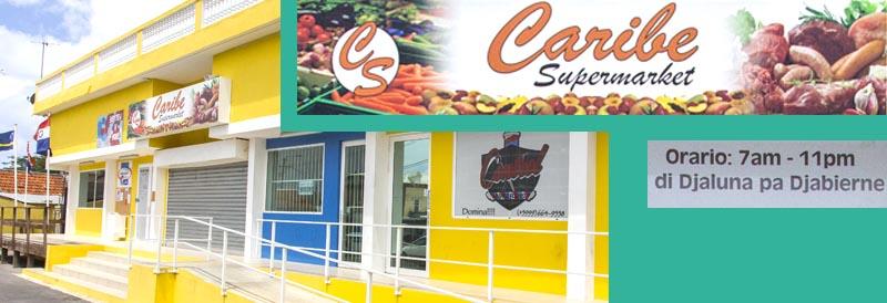 Supermarkt-Caribe.jpg