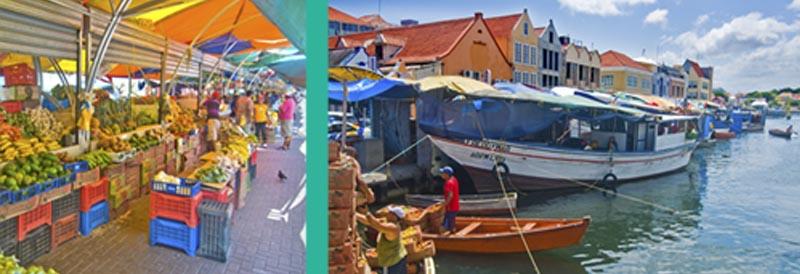 Drijvende markt.jpg