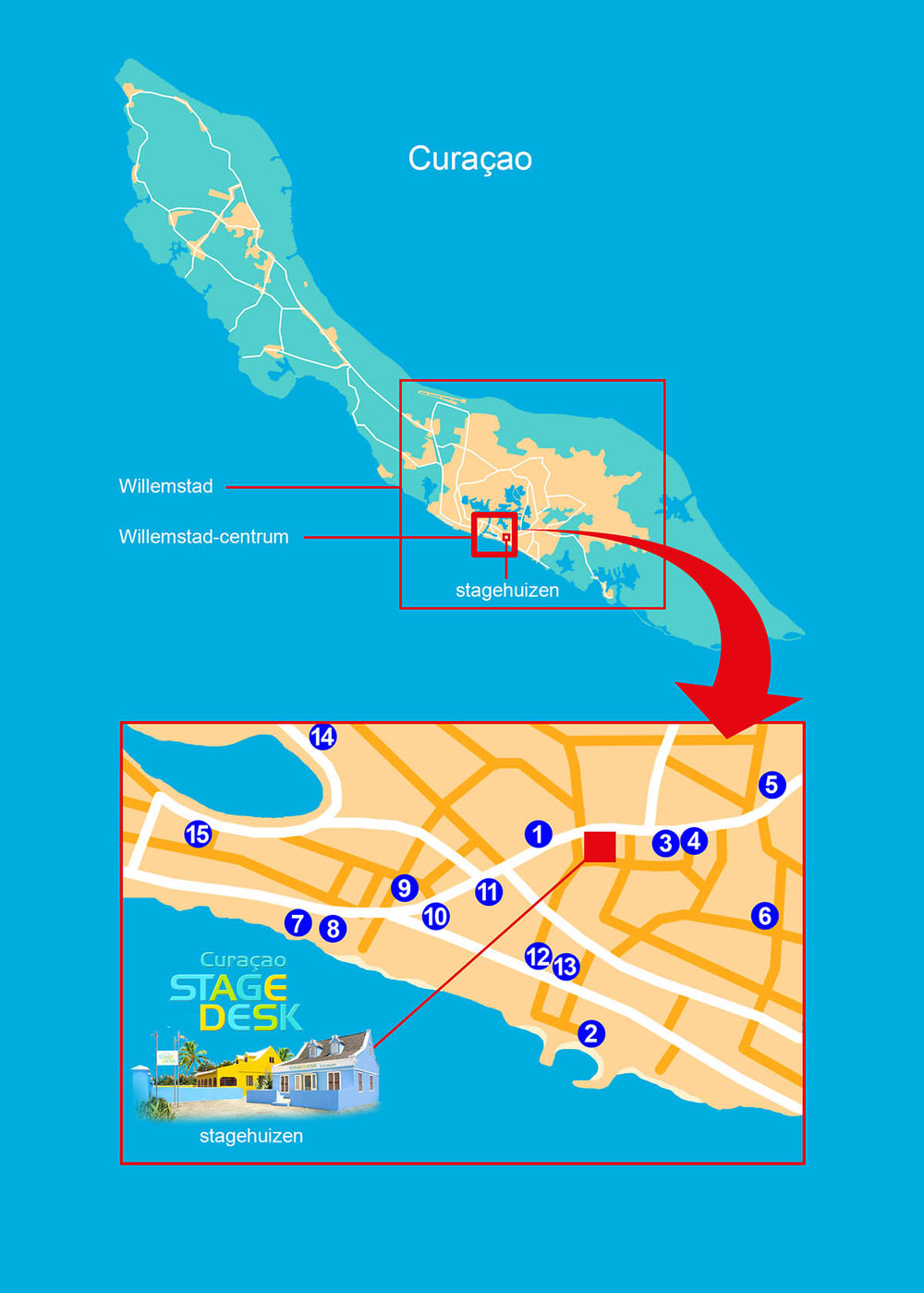 kaart-StageDesk-Curaçao-stagehuizen-ligging-2.jpg