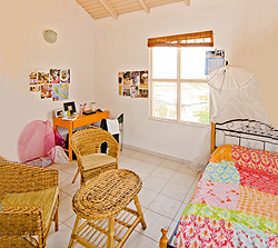 Stagedesk-kamers-Curaçao-Flamingo-A-kamer.jpg