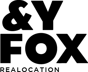 ANDY FOX REALOCATION