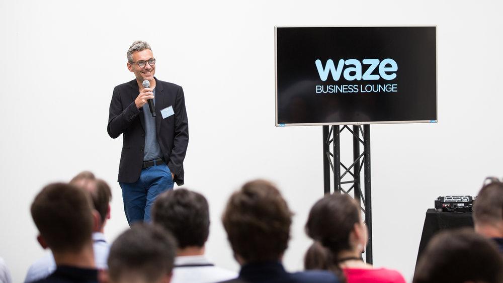 WAZE-J.Marty.jpg
