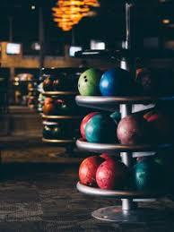 Är ni interesserade av lite allmänkunskap om bowling så läs på här!