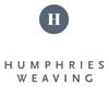 HWC-logo-full-sm.jpg
