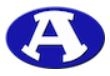 Armuchee High School Modernization & Additions