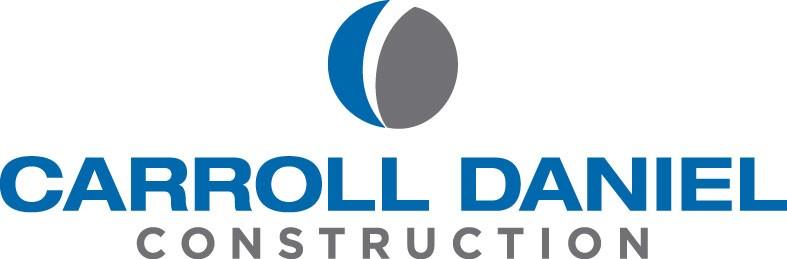 Carroll Daniel Logo.jpg