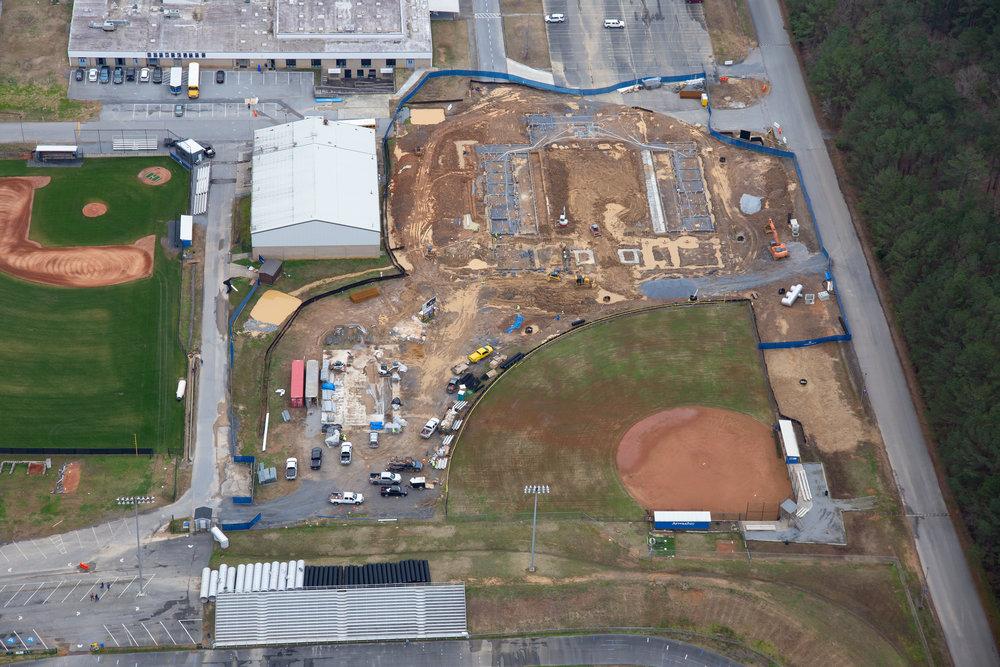 Carroll Daniel Construction Co. 3-4-19-4.jpg