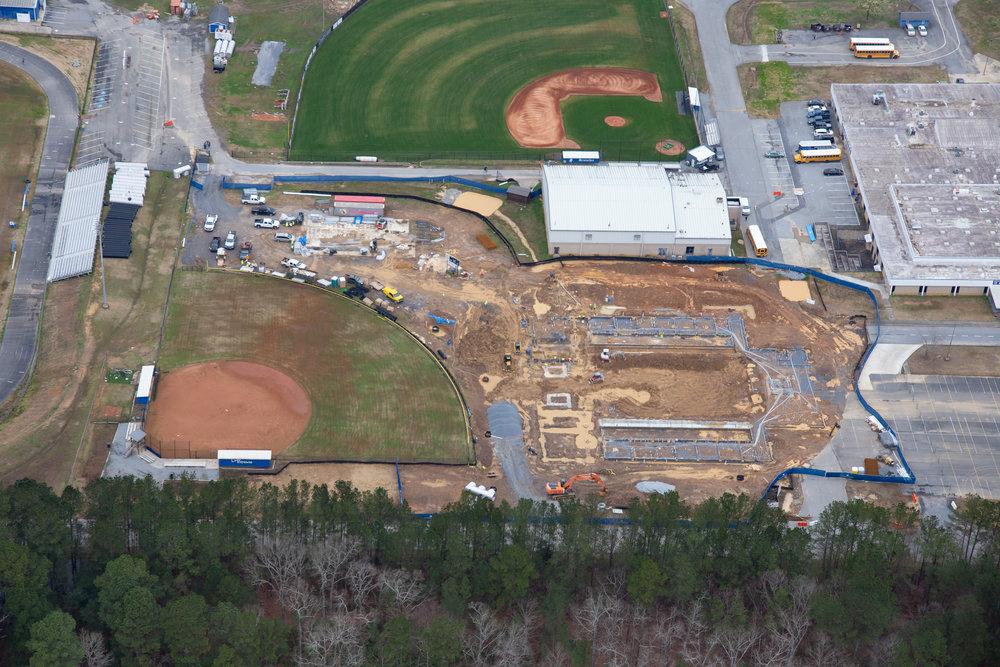 Carroll Daniel Construction Co. 3-4-19-6.jpg