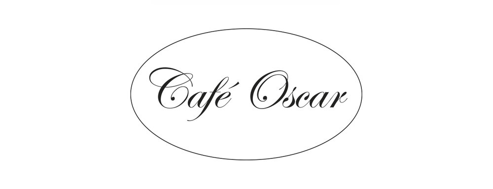 cafeoscar.jpg
