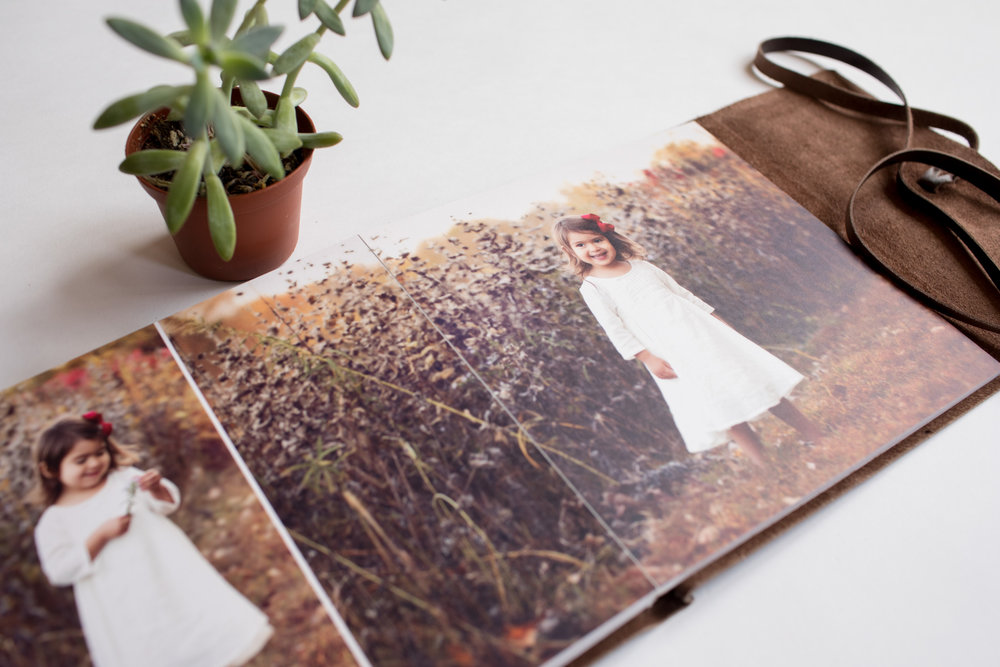 Process - Our process is one that results in a final product that is ready to hang on your wall or display on your coffee table. It's a full service experience that is unlike what most photographers offer today.Read what our clients have to say.