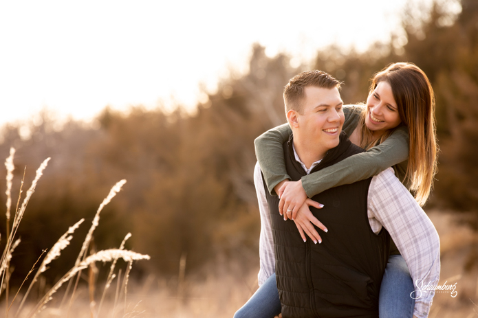 Wat als uw soulmate is dating iemand anders