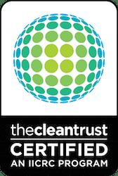 clean trust logo.png