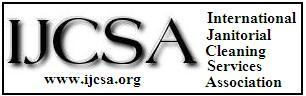 306_IJCSA_Logo_Black_With_Text.jpg