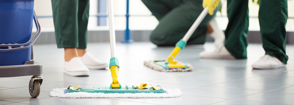 Janitorial Services Header Image.jpg