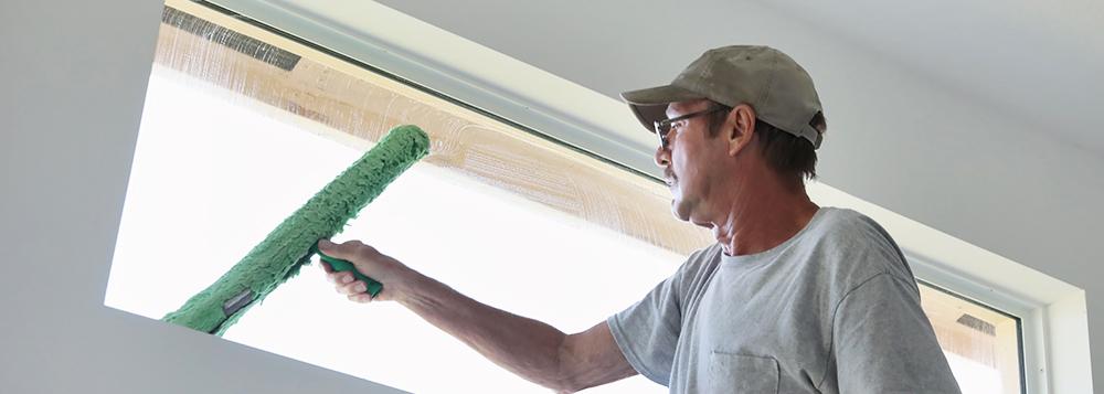 Window Washing Services.jpg