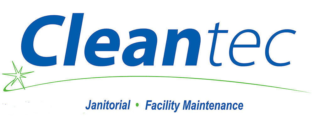 Cleantec Services