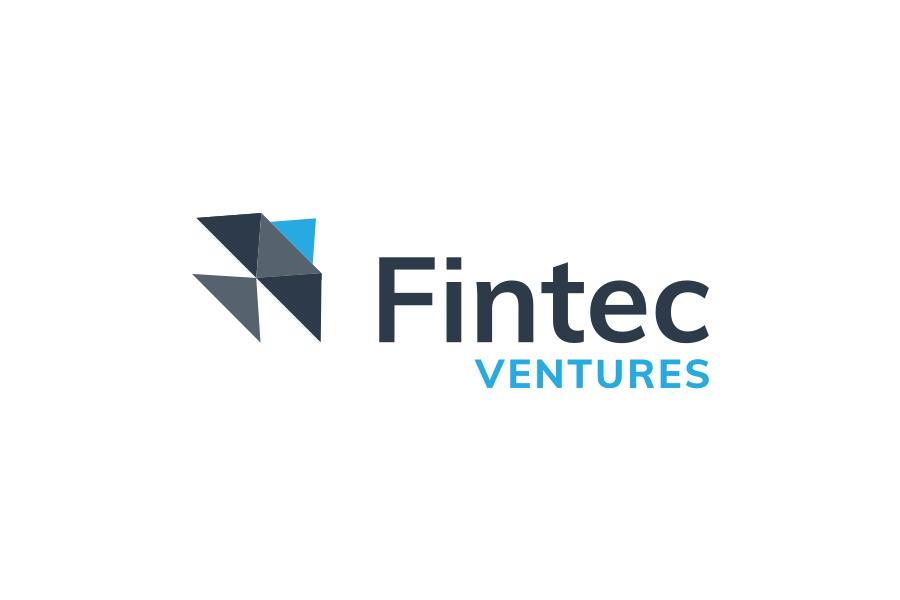 logo_fintec_ventures_box.png