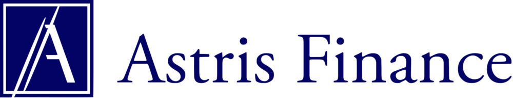 astris finance logo.png