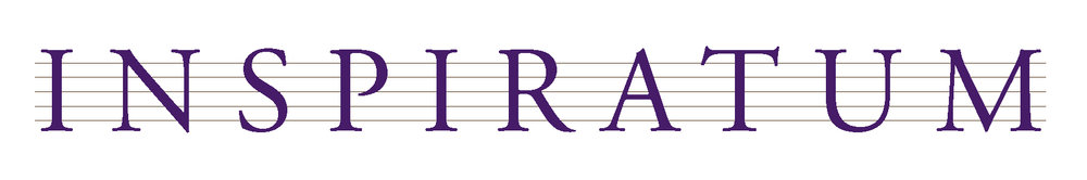 Inspiratum - logo1.jpg