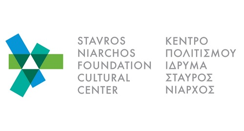snfcc-logo.jpg