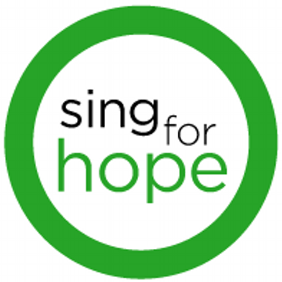 sing for hope.png