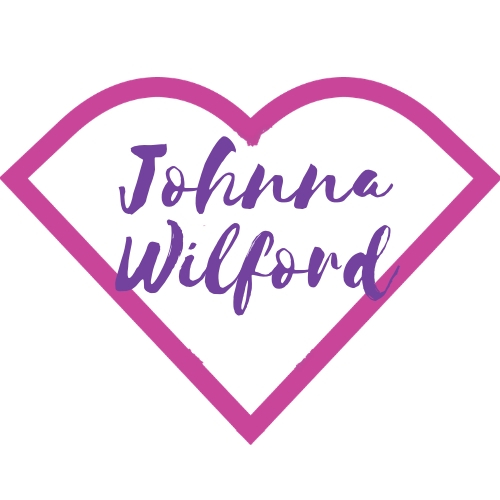 Johnna Wilford, women's wellness in Lexington KY
