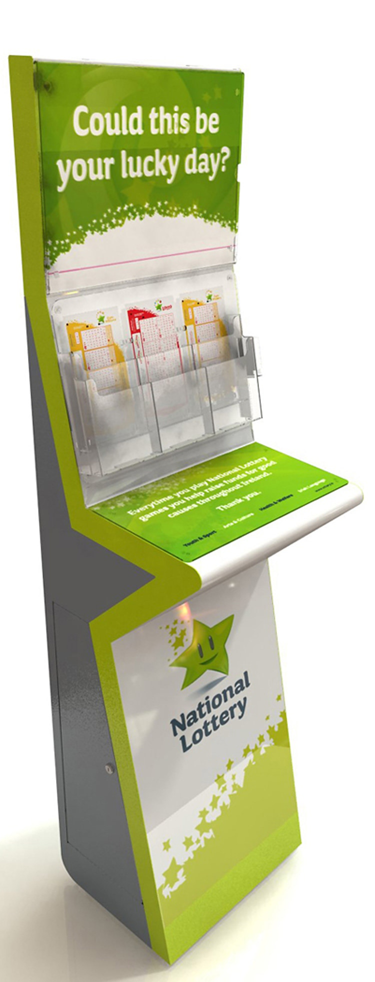 Lotto - Playstand 1.jpg