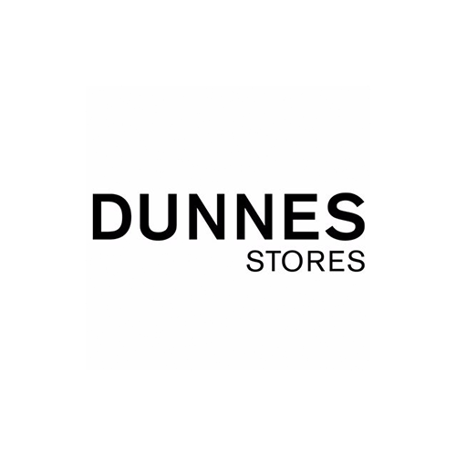Dunnes Store.png