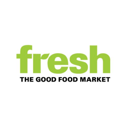 Fresh Logo.png