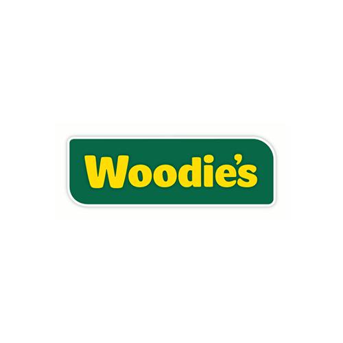 Woodies Logo.png