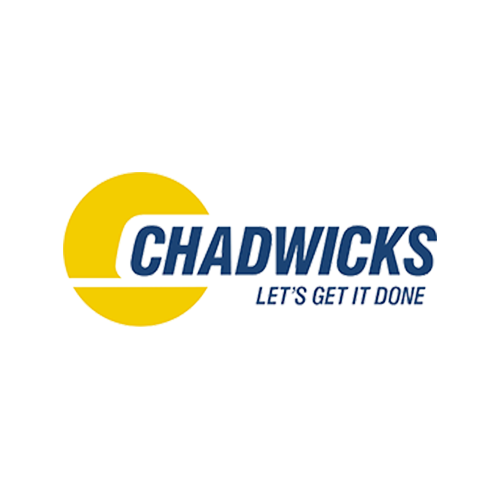 CHADWICKS_IRELAND.png