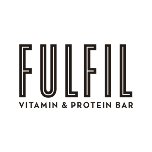 Fulfil Logo.png