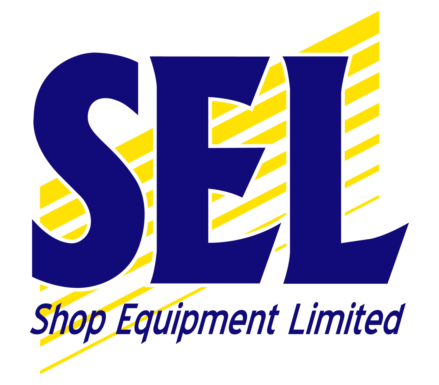 Shop Equipment Limited | Shop Equipment | Shopfitting | Shelving | Trolleys | Counters and Checkouts