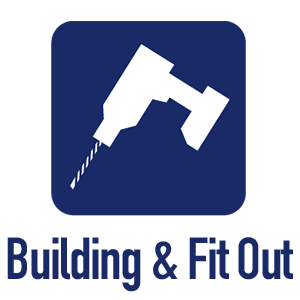 Build & Fit Out.png