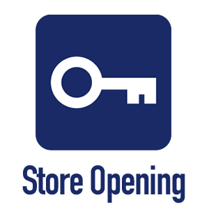 Store Opening.png