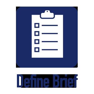 Define+Brie0f.png