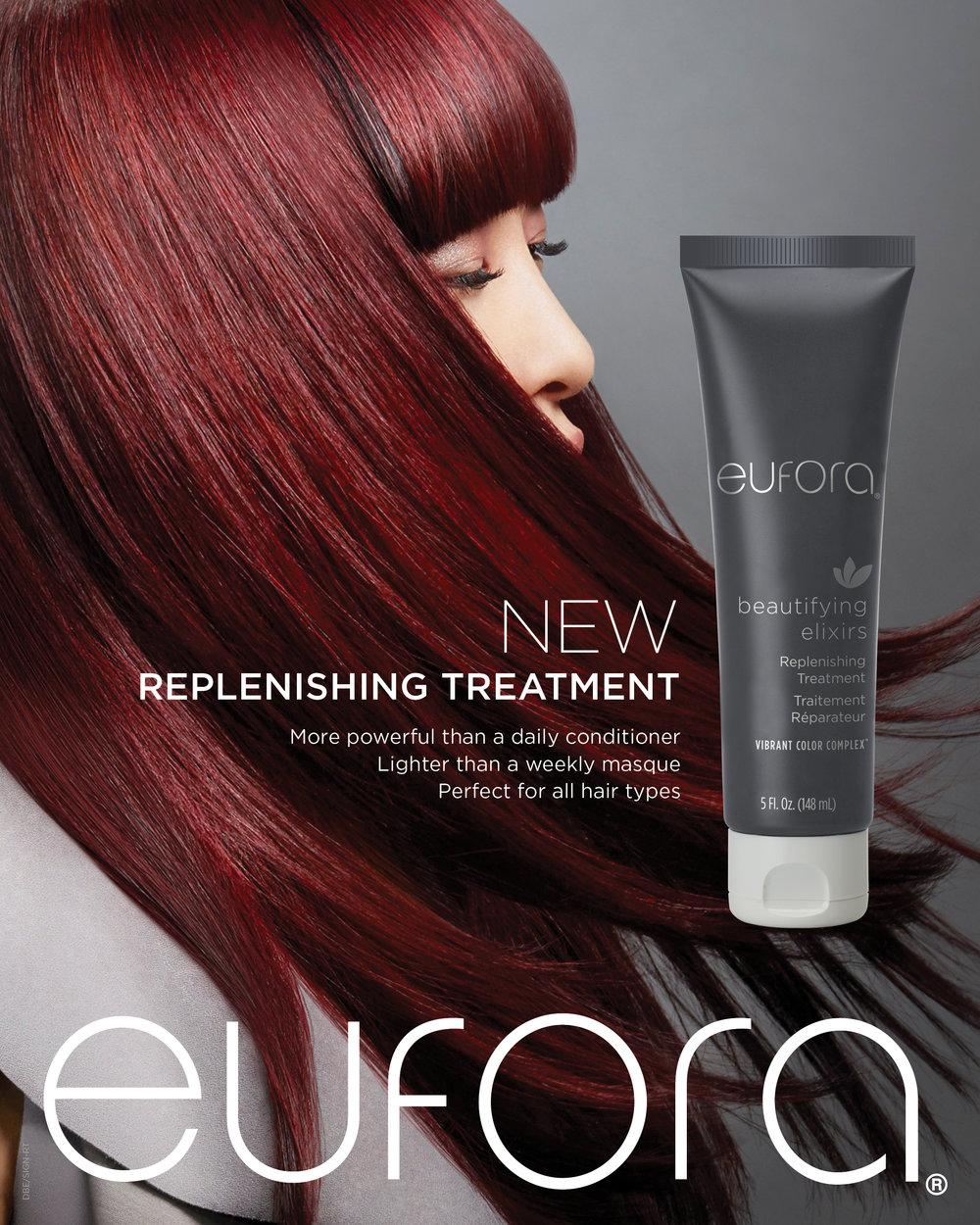 spring-replenishing-treatment-hair-salon-maple-grove.jpg